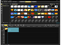 Corel VideoStudio Pro X4 Ultimate (Bild 5)