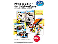 Creetix Photo InPaint 4 Objektentferner (Bild 2)
