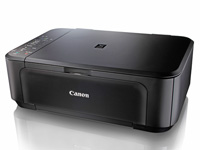 CANON All-in-One Drucker PIXMA MG2150 (Drucker / Scanner / Kopierer) (Bild 2)