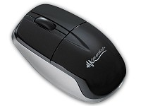 GeneralKeys Optische Bluetooth Mini-Maus 1600 dpi (Bild 2)