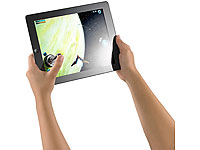Callstel Joystick f�r Tablet-PC mit kapazitivem Touchscreen