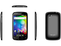"simvalley MOBILE 5,2""-Dual-SIM-Smartphone & Tablet-PC ""SPX-5 UMTS"" (Bild 8)"