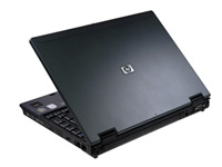 "HP Notebook 6910p, 14,1""/36cm, 2x2,0GHz, 1GB RAM, 80GB HDD, Win7 (Bild 3)"