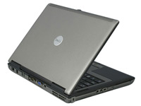 "Dell Latitude D630, 14,1""/36cm, 2x2,0GHz, 4GB RAM, 120GB, Win7 Pro (Bild 2)"