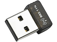 7links Micro-WLAN-Stick WS-150.XXS mit Hotspot 150 Mbit & ftp-Server (Bild 4)