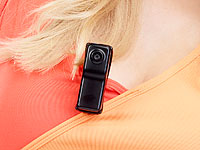 "Somikon 3in1-Mini-Action-Cam ""Raptor-7203.HD"" (Bild 3)"