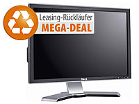 "Dell UltraSharp 2208WFPT, 55cm/ 22"" TFT-Monitor 1680x1050, 1000:1 (Bild 1)"