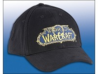 World of Warcraft Baseball Cap (Bild 1)