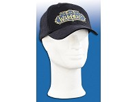 World of Warcraft Baseball Cap (Bild 2)