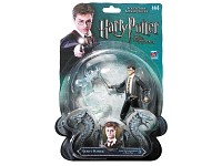 "Harry Potter Spielfigur ""Harry Potter"" (Bild 1)"