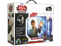 Star Wars Science Force Trainer (Bild 1)