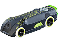 Hot Wheels Video Racer (Bild 2)