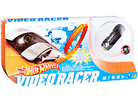 Hot Wheels Video Racer (Bild 1)