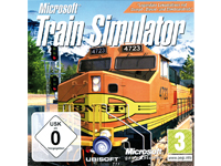 MS Train Simulator (Bild 1)