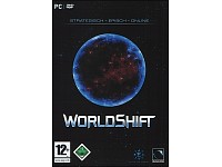 WorldShift Collector's Edition (Bild 1)