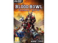 Blood Bowl Legendary Edition (Bild 1)
