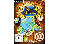 Rune of Fate (Bild 1)