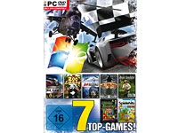 7 Top-Games (Bild 1)