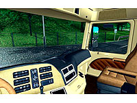 Truck Simulator World Edition (4 Vollversionen) (Bild 2)