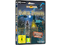 Hidden Mysteries: Salem Secrets (Bild 1)