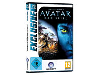 James Cameron's Avatar (Bild 1)