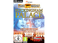 Hidden Mysteries: Buckingham Palace (Bild 1)