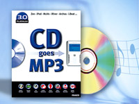 CD goes MP3 V.3 Platinum (Bild 1)