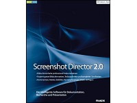 Screenshot Director 2.0 (Bild 1)