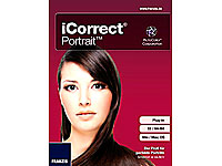 iCorrect Portrait - Photoshop-Plug-In (Bild 1)