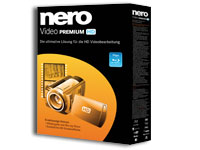 Nero Video Premium HD (Bild 1)