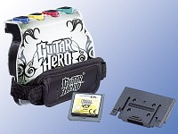 Guitar Hero on Tour (Nintendo DS) (Bild 1)