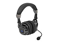 GameTalk 2 Pro Wireless Gaming Headset (Xbox 360) (Bild 1)
