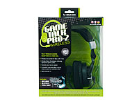 GameTalk 2 Pro Wireless Gaming Headset (Xbox 360) (Bild 2)