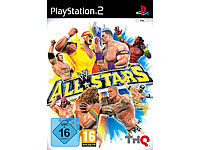 WWE All-Stars (PlayStation 2) (Bild 1)