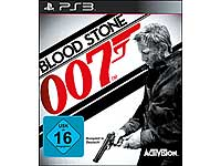 James Bond - Blood Stone 007 (PlayStation 3) (Bild 1)
