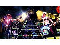 Guitar Hero 3 Legends of Rock (PlayStation 3, nur Spiel) (Bild 4)