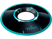 TRON Contactless Charger für 2 Gamepads (PlayStation 3) (Bild 2)