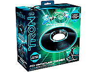 TRON Contactless Charger für 2 Gamepads (PlayStation 3) (Bild 3)