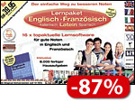 Lernpaket Sprachen