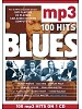 100 MP3-Hits Blues