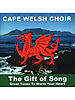 Cape Welsh Choir - Gift of Song