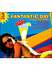 Fantastic Day (3 CDs)