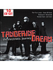 Tangerine Dream - An Electronic Journey (10 CDs)