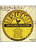 Best of Sun Records Vol. 1