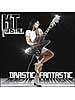 KT Tunstall - Drastic Fantastic - Audio-CD