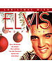Elvis & Friends - Christmas