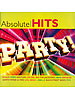 Absolute Party-Hits