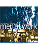 Men at Work - Contraband - The Best of Men at Work