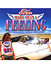 Even more than a Feeling (2 CDs)
