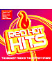 Red Hot Hits